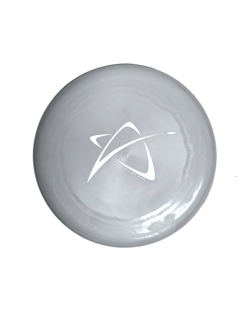 Prodigy Disc Golf Prodigy PA-3 Soft Plastic First Run Putt and Approach Golf Disc