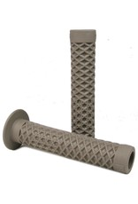 Cult Cult Vans Waffle BMX Grips With Flange