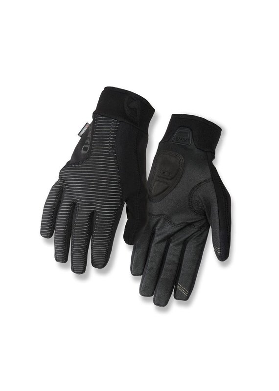 Giro Softgoods Giro BLAZE 2.0 Adult Winter Cycling Gloves