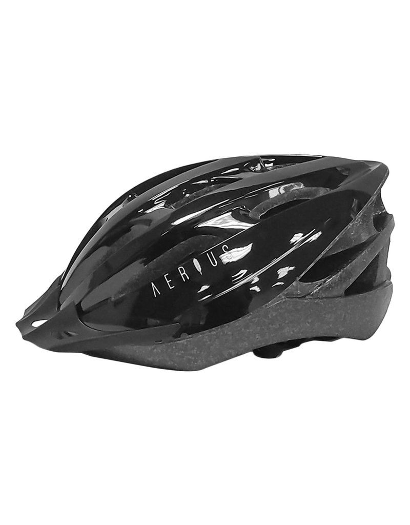 AERIUS AERIUS Bicycle Helmet V19-SPORT