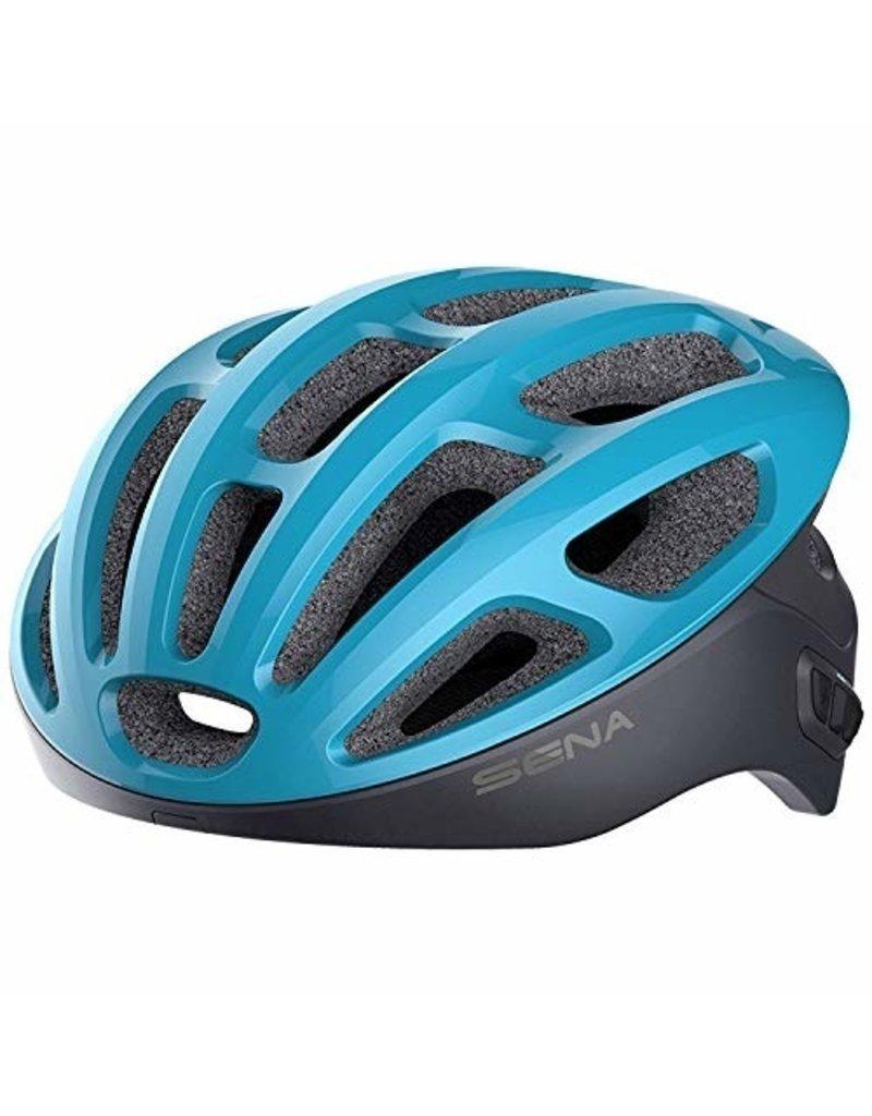 Sena Sena R1 Smart Bluetooth Cycling Helmet