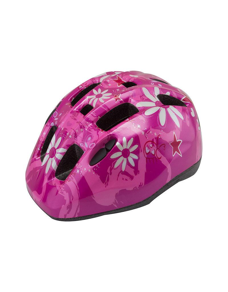 AERIUS Aerius V11 Kids Bicycle Helmet