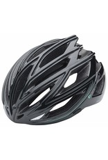 Louis Garneau Louis Garneau Women's Sharp Cycling Helmet