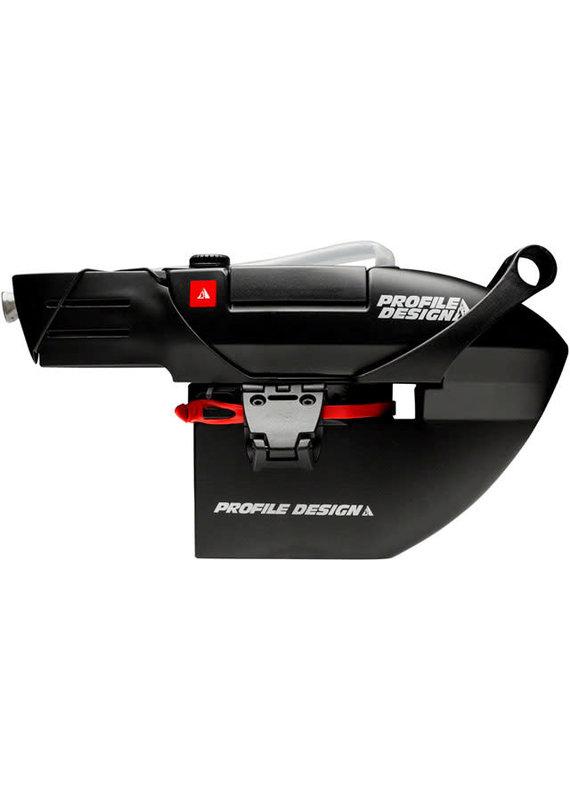 Profile Design Profile Design FC35 Aero Bar Drink System