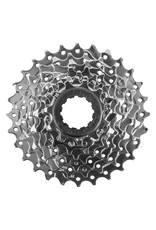 SRAM SRAM PG850 11-28 8 Speed Bicycle Cassette