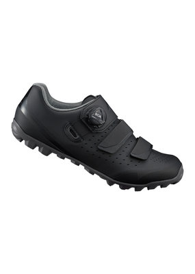 Shimano Shimano Womens Boa Cycling Shoe SH-ME400W Black