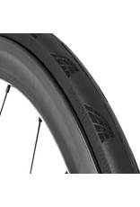 Continental Continental Grand Prix 5000 TL 700 x 28 Black Chili Tubeless Tire