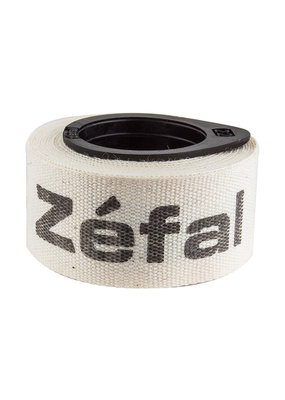 ZEFAL ZEFAL RIM TAPE 22mm