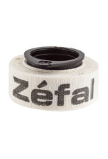 ZEFAL RIM TAPE ZEFAL 17mm