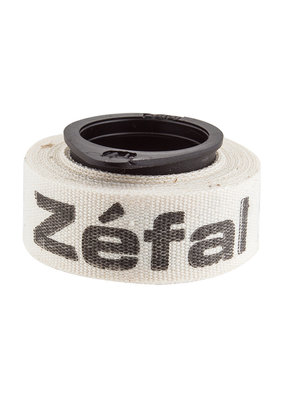 ZEFAL ZEFAL RIM TAPE 17mm