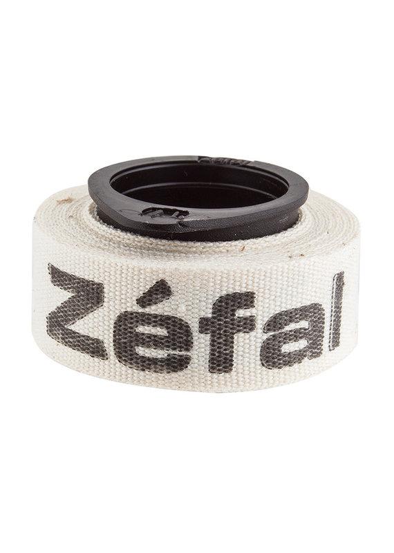 ZEFAL RIM TAPE ZEFAL 17mm