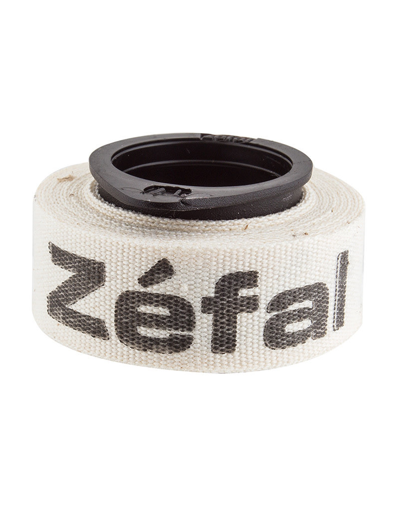 ZEFAL ZEFAL RIM TAPE 17mm