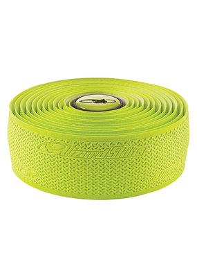 LIZARD SKINS Lizard Skins 2.5mm DSP Solid Color Bar Tape w/ Plugs