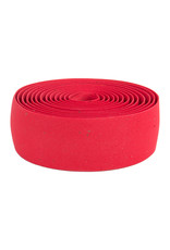 CLARKS Clarks Cork All-Weather Bar Tape w/Plugs & Finishing Tape