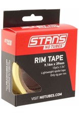 Stan's No Tubes Stans No Tubes Tubeless Rim Tape 9.14 mm