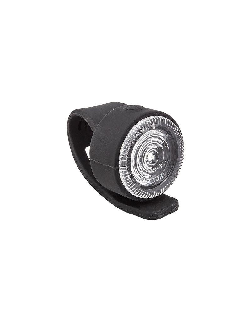 SUNLITE Sunlite 12 Lumen Dot Light w/ Adjustable Strap