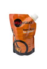 Velowurks Tubelss Tire Sealant 500mL/17oz