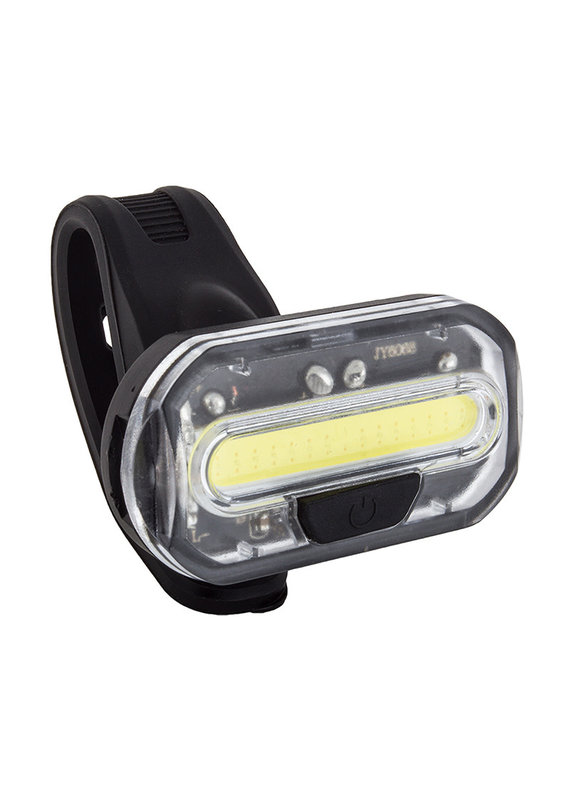 SUNLITE Sunlite Ion Headlight 32 lumens w/Batteries