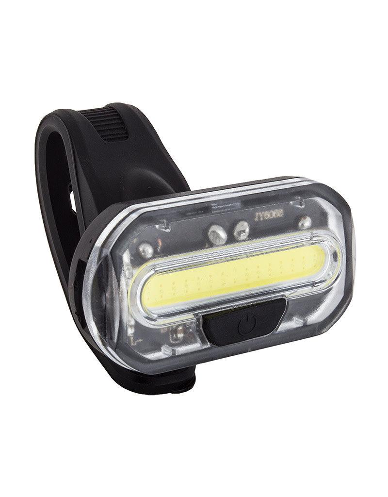 SUNLITE Sunlite Ion Headlight 32 lumens w/Batteries