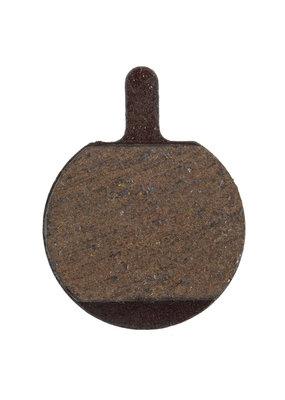 ORIGIN8 Origin8 Vise Semi-Metallic Disc Brake Pads