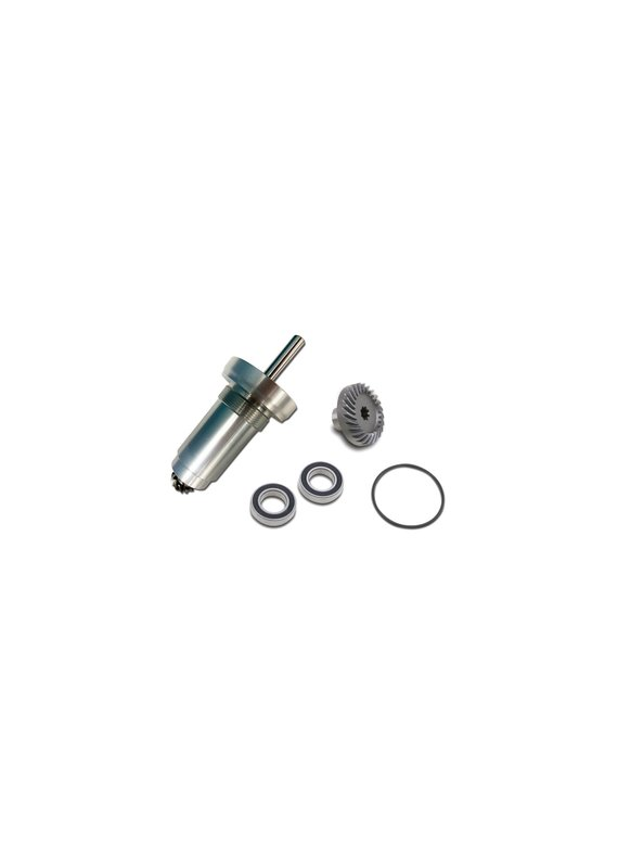 Native WaterCraft Native Watercraft Propel Pedal Drive Unit Lower Transmission Rebuild Kit