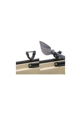 Native WaterCraft Native Watercraft Camloc Paddle Holder Assembly Pair