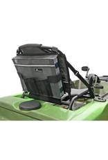 Native WaterCraft Native Watercraft Seat Back Tackle Storage Pack