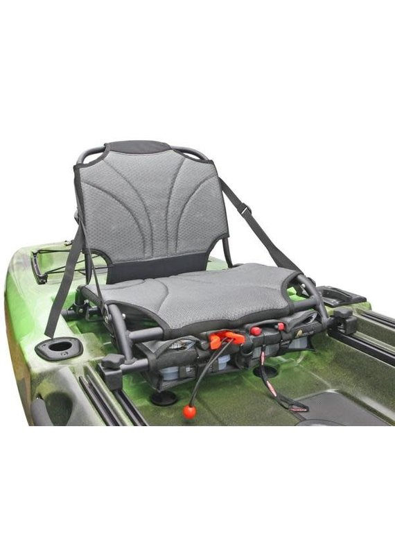 Native WaterCraft Native Watercraft Seat Tool and Tackle Organizer