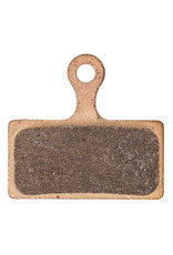 CLARKS Clarks Sintered VRX Disc Brake Pads-