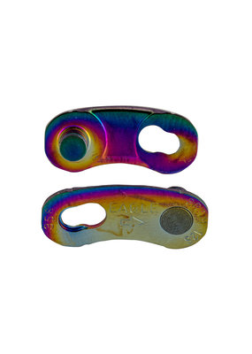 SRAM SRAM CHAIN CON LINK 12sp RAINBOW GOLD EAGLE 12s ONLY