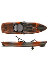 Native WaterCraft Native Watercraft Slayer Propel 10 Fishing Kayak