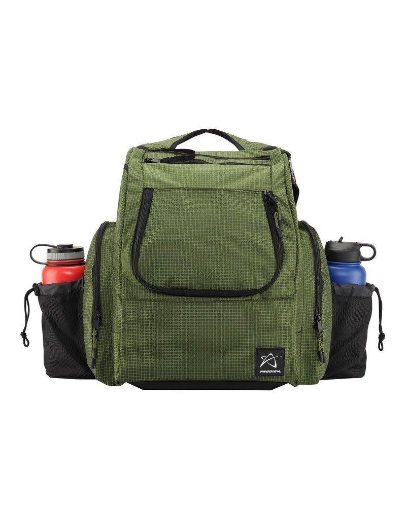 Prodigy Disc Golf Prodigy Disc Golf BP-2 V2 Backpack Disc Golf Bag