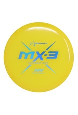Prodigy Disc Golf Prodigy MX3 400 Mid Range Golf Disc