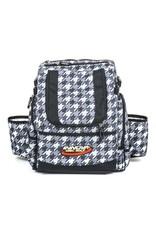 Innova Innova Disc Golf Hero Pack Disc Golf Backpack Bag