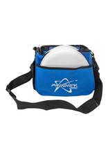 Prodigy Disc Golf Prodigy Disc Golf Starter Disc Golf Bag