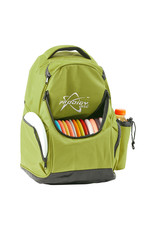 Prodigy Disc Golf Prodigy BP-3 Disc Golf Backpack