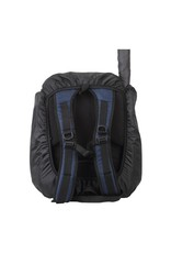 Prodigy Disc Golf Prodigy BP-1 V2 BackPack Disc Golf Bag  With Rainfly Cover