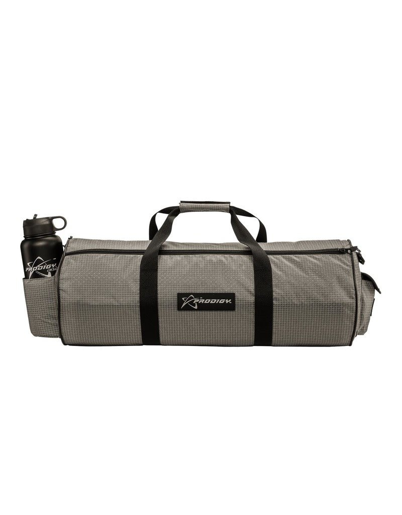 Prodigy Disc Golf Prodigy Practice Bag V2 Disc Golf Bag
