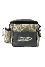 Innova Innova Standard Disc Golf Bag