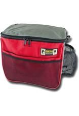 Innova Innova Starter Disc Golf Bag
