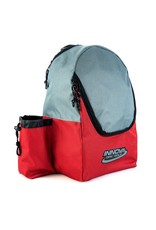 Innova Innova Discover Backpack Disc Golf Bag