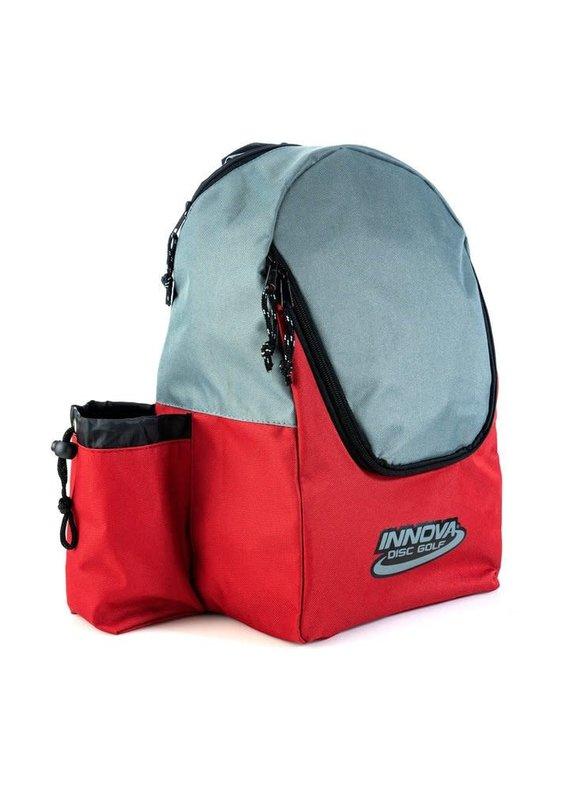 Innova Innova Discover Backpack Disc Golf Bag