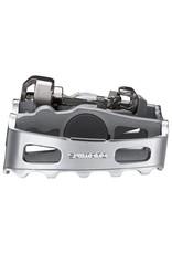 Shimano Shimano PD-M324 Pedals