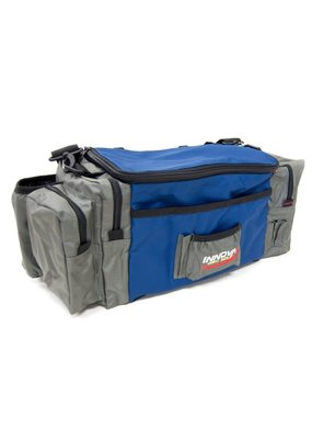 Innova Innova Discarrier Disc Golf Bag