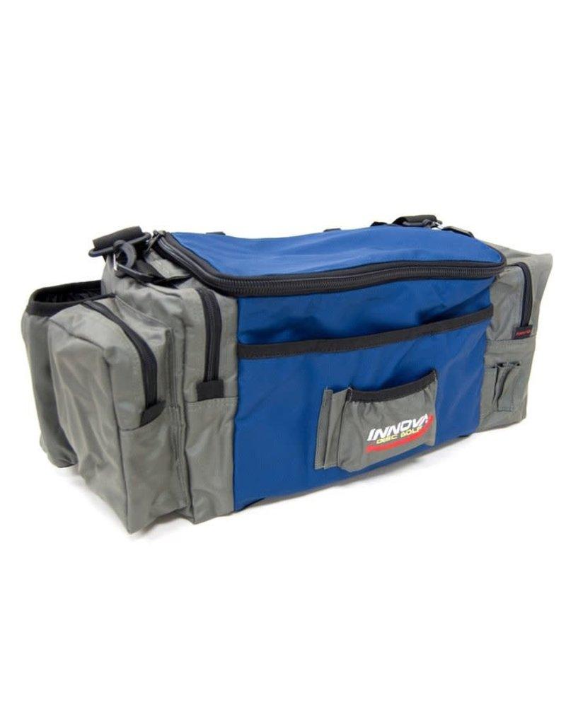 Innova Innova Discarrier Disc Golf Bag