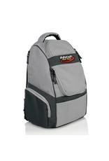 Innova Innova Adventure Pack Disc Golf Backpack