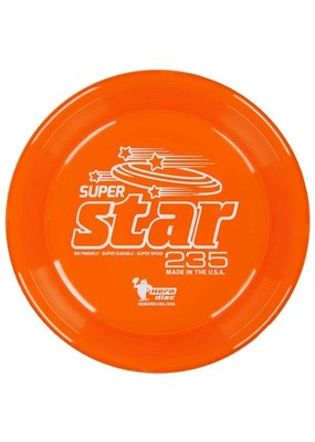 Innova Innova SuperStar 235 Dog Disc