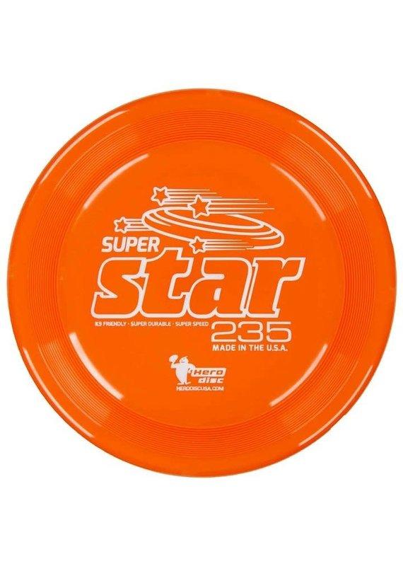 Innova Innova SuperStar 235 Dog Disc
