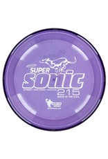 Innova Innova SuperSonic 215 Champion Dog Disc