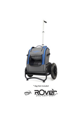 MVP Discs MVP Disc Rover Disc Golf Cart